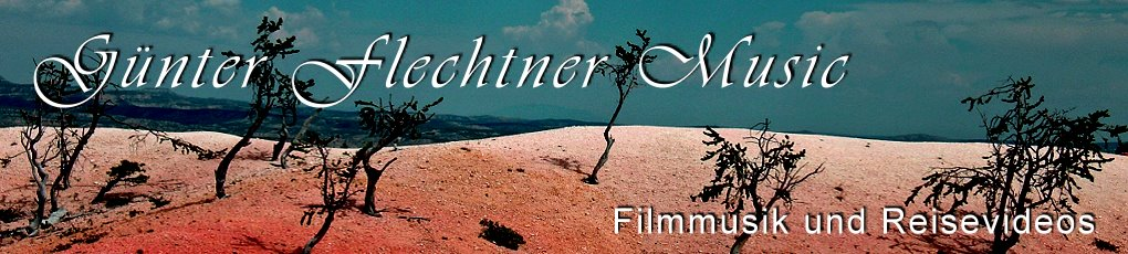 Filmmusik1