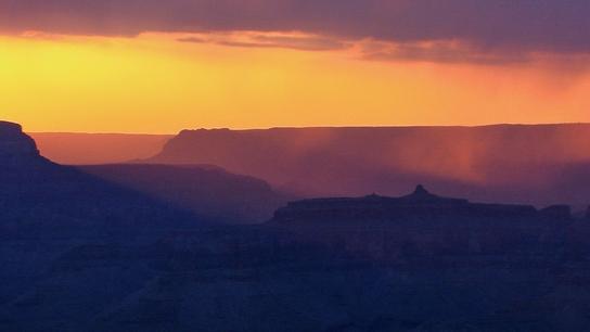 Grand Canyon 2 - Arizona