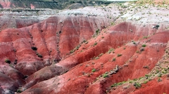 Badlands 2 - South Dakota