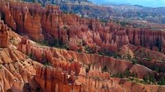 Bryce Canyon 1 - Utah