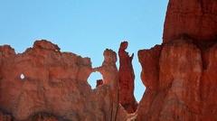 Bryce Canyon 2 - Utah