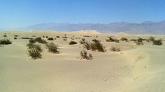 Death Valley - Kalifornien